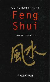 Guias Ilustradas Feng Shui