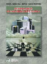 Metodologías de Ingeniería Informatica