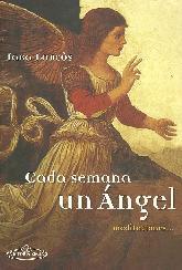 Cada semana un ángel