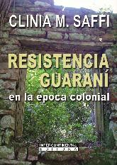 Resistencia Guarani