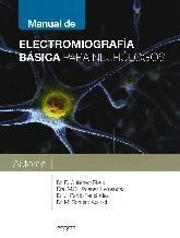 Manual de Electromiografía Básica para Neurólogos
