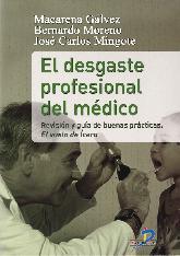 El Desgaste Profesional del Médico