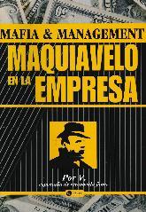 Maquiavelo en la Empresa