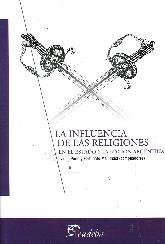 La Influencia de las Religiones