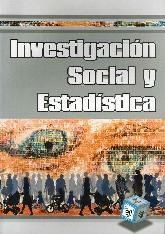 Investigación Social y Estadística