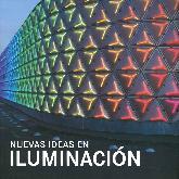 Nuevas Ideas en Iluminación
