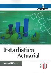 Estadística Actuarial