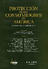 Protección de los Consumidores en América