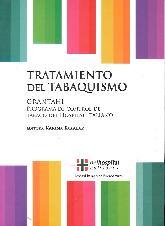 Tratamiento del Tabaquismo Grantahi