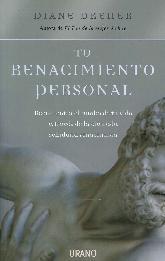 Tu Renacimiento Personal