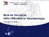 Guía de Fármacos más Utilizados en Neonatología