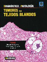 Diagnóstico en Patología Tumores en Tejidos Blandos