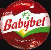 Mini Babybel Las mejores recetas
