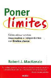 Poner límites