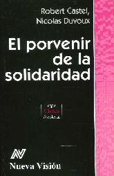El porvenir de la solidaridad