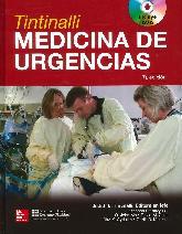 Tintinalli Medicina de Urgencias