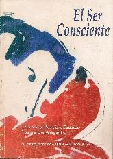 El Ser Consciente