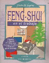 Feng Shui en el Trabajo