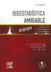 Bioestadística Amigable