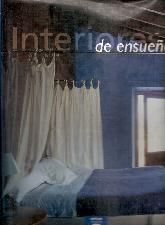 Interiores de en ensueño