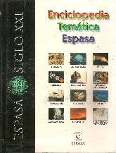 Enciclopedia Tematica Espasa CD cuerpo humano