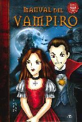 Manual del Vampiro