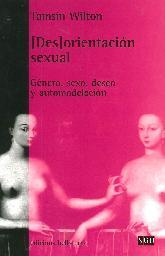 ( Des ) Orientación sexual