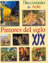 Pintores del siglo XIX
