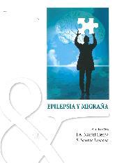 Epilepsia y Migraña