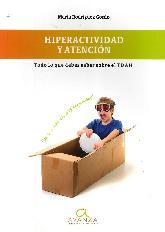 Hiperactividad y Atención