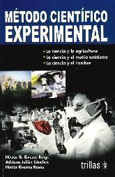 Método Científico Experimental