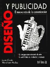 Diseño y Publicidad El nuevo reto de la comunicación