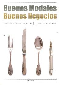 Buenos Modales Buenos Negocios
