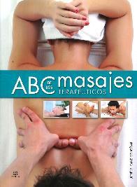 ABC de los Masajes Terapéuticos