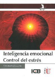 Inteligencia Emocional Control del Estrés
