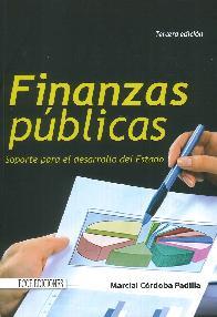 Finanzas Pública