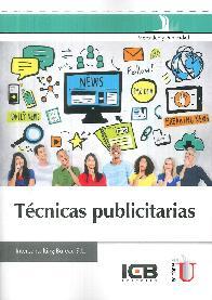 Técnicas Publicitarias