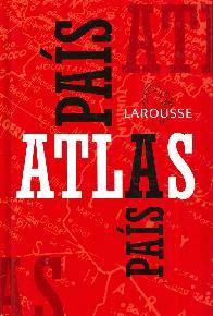 Atlas País