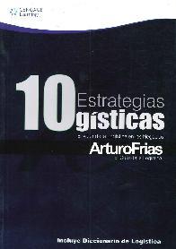 10 Estrategias Gísticas