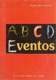 ABCD Eventos