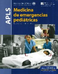 Medicina de emergencias pediátricas