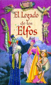 El legado de los Elfos