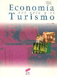 Economia del ocio y el Turismo