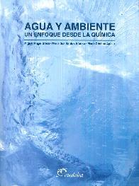 Agua y Ambiente