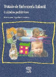 Tratado de enfermeria infantil
