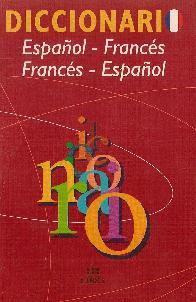 Diccionario Español Frances Frances Español
