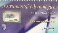 Instrumental Odontologico