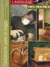 Carpinteria para el hogar