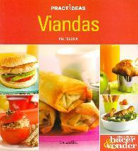 Viandas