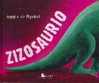 Zizosaurio